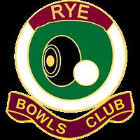 Rye Bowls Club
